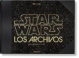 Los Archivos de Star Wars: Episodios IV-VI 1977-1983