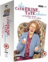 Best catherine tate series 3 Reviews