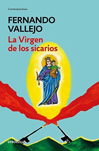 La Virgen de Los Sicarios / Our Lady of the Assassins