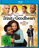 Trinity Goodheart - Jedes gebrochene Herz sehnt sich nach Heilung (Blu-ray)