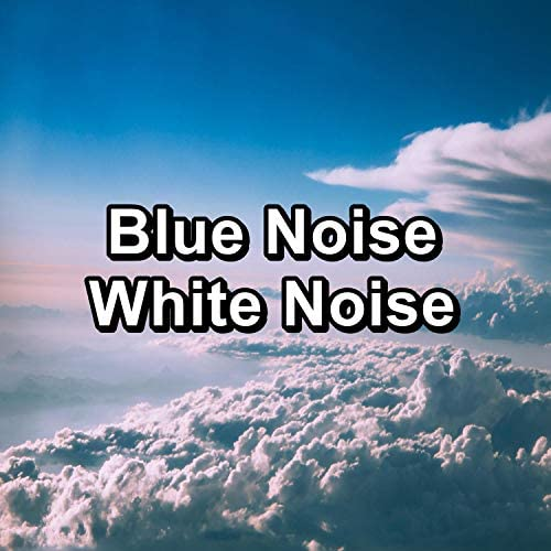 White Noise Research, White Noise & Pink Noise