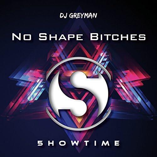 DJ Greyman