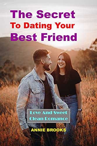 dating site sites