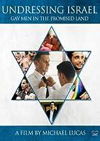 Undressing Israel [DVD] [Import]