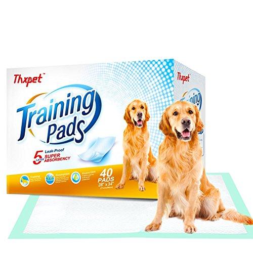 28 X 34 Puppy Pad