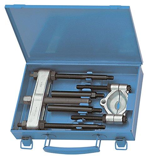 Gedore 8109750 Juego de Extractor de Guillotina 1.38/0+1.38/AV+1.40/0