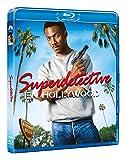 Superdetective en Hollywood [Blu-ray]