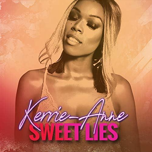 Kerrie-Anne