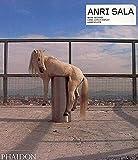 Anri Sala (Phaidon Contemporary Artist Series)