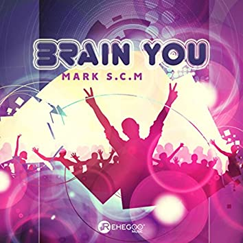 Brain You