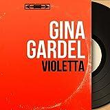 Guitare d'amour (feat. Arturo Ramirez et son orchestre)