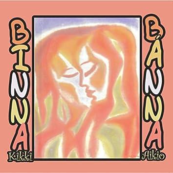 Binna Banna