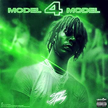 Model4Model