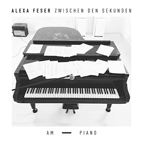 Nach Norden (Akustik Piano Version)