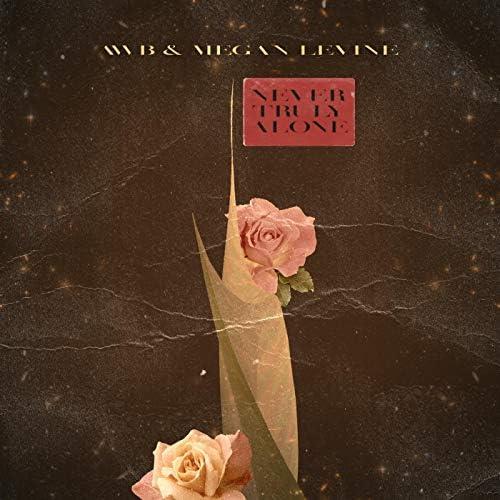 AWB & Megan Levine