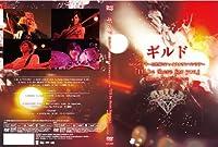 ギルドGOGOイヤーお陰様でファイナルワンマンツアー『I'll be there for you』 at umeda AKASO 2012.12.26