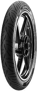 Pneu Pirelli Super City 2.75-17 41p Biz100/125/pop/win