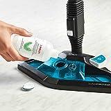 Zoom IMG-2 polti frescovapor paeu0285 deodorante per