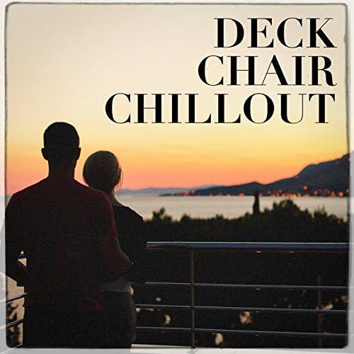 Lounge relax, Chillout Café, Chillout 2017