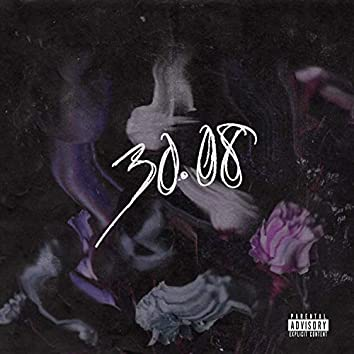 30.08