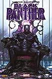 Black Panther (2018) T01 - L'empire intergalactique du Wakanda (I) - Format Kindle - 12,99 €