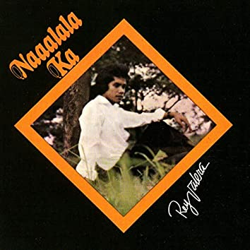 Naalala Ka