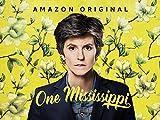 One Mississippi - Season 1
