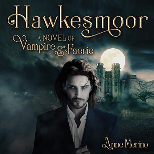 Hawkesmoor cover art