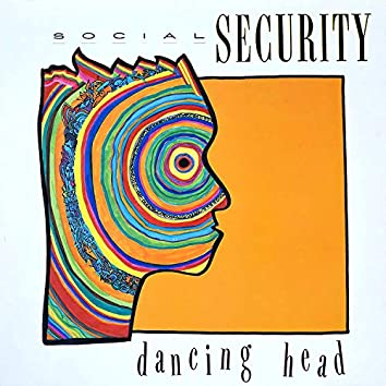 Dancing Head (Remastered & Expanded)