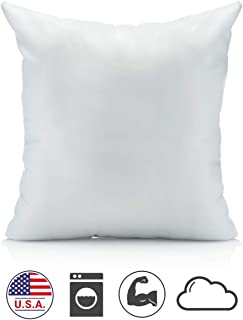 Jwh Pillow