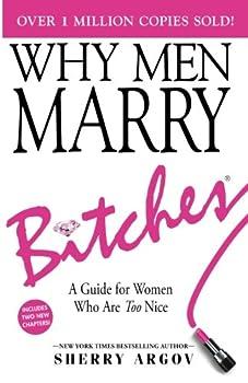 Best marry a man Reviews