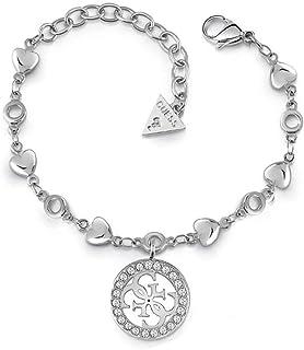 Guess Women's Bracelet UBB78016-L