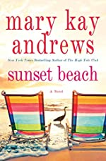 Sunset Beach: A Novel