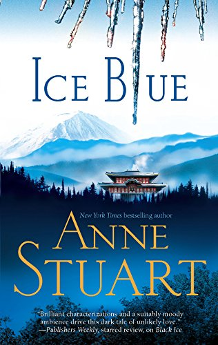Download Ice Blue 0778324788
