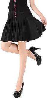 tango dance dresses sale