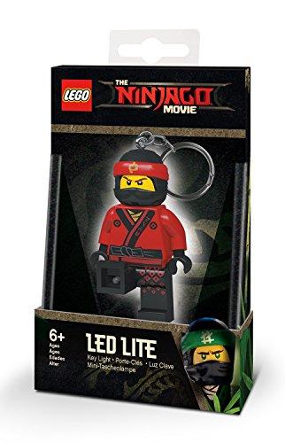 ninjago lampe