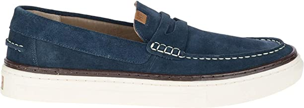 Best hush puppies mens boat shoes Reviews