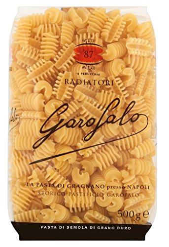 Garofalo - Radiatori Pasta - 500g