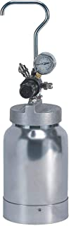 Binks 80-295 2 Quart Pressure Cup