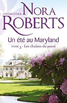 {Recommandations lecture} Le best-of de la semaine ! - Page 18 51f9Mp2IXuL._SY346_