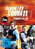 Alarm für Cobra 11 - Staffel 29 [Alemania] [DVD]