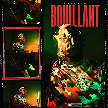 Bouillant