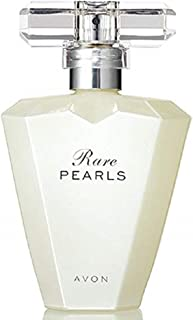 Avon mayor libertad de Pearls Eau de Parfum 50 ml