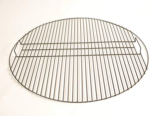 Bluegrass Living BCG-36-C 36 Inch Fire Pit Cooking Grate