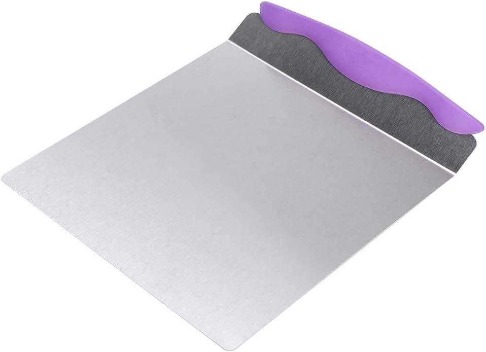 Max 71% OFF Cake Safe Lifter Transfer Stainless Steel Shovel Phoenix Mall Cak