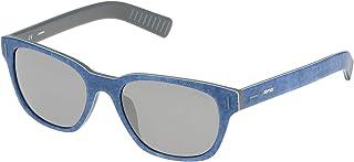 Sting - gafas de sol para Hombre