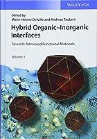 Hybrid Organic-Inorganic Interfaces: Towards Advanced Functional Materials