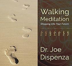 Joe Dispenza Products – Ripples of Insight