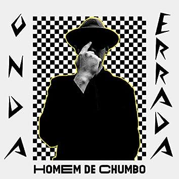 Homem de Chumbo