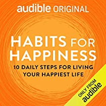 Image result for habits for happiness dr tim sharp